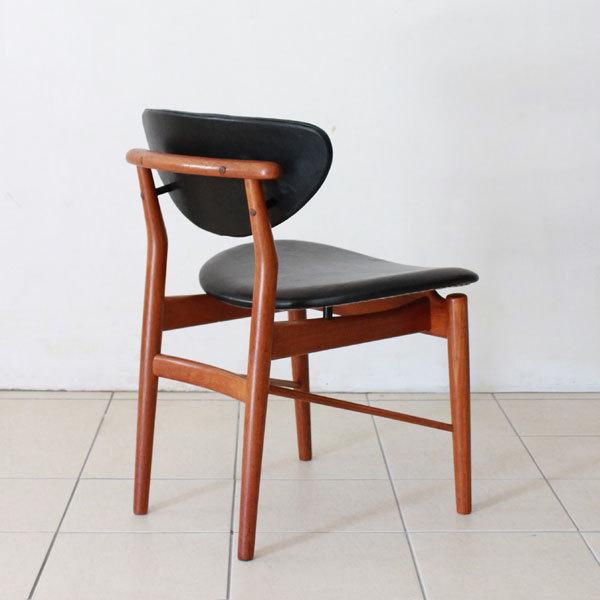 Finn-Juhl-side-chair-NV108-02.jpg