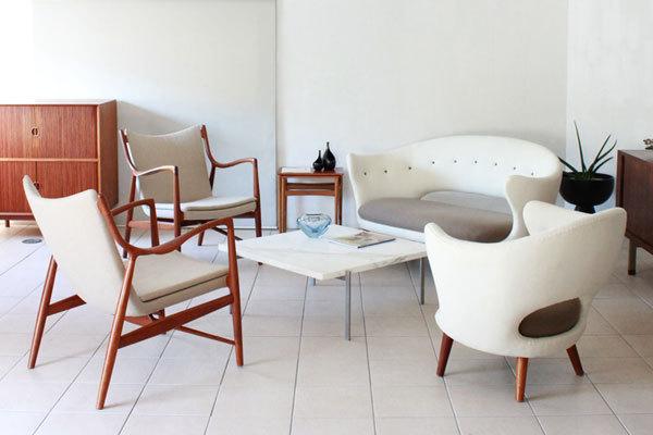 Finn-juhl-sofa-set-01.jpg
