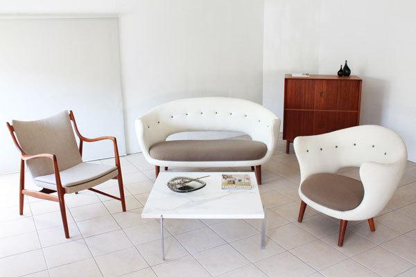 Finn-juhl-sofa-set-02.jpg