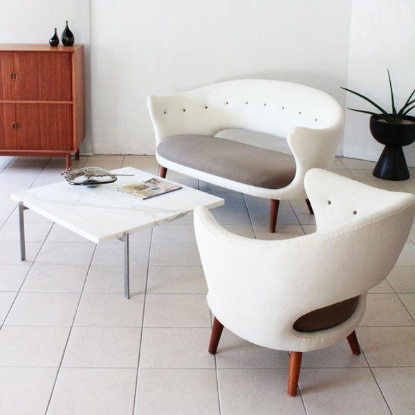 Finn-juhl-sofa-set-03.jpg
