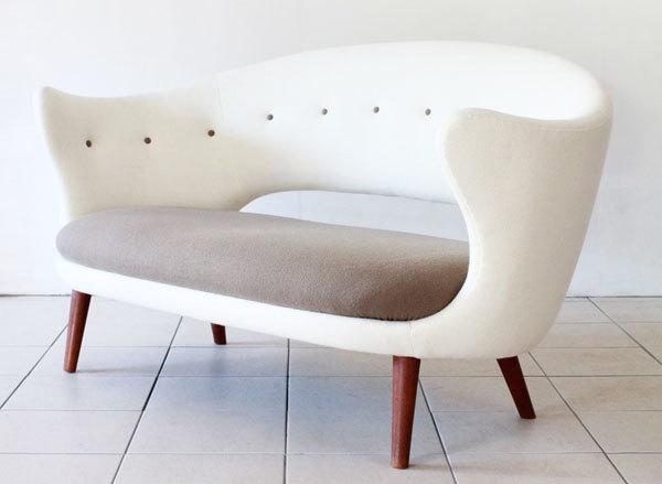 Finn-juhl-sofa-set-04.jpg