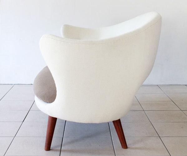Finn-juhl-sofa-set-06.jpg