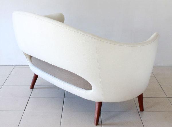 Finn-juhl-sofa-set-07.jpg