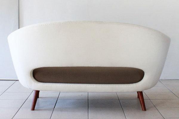 Finn-juhl-sofa-set-08.jpg