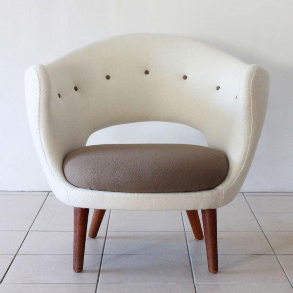 Finn-juhl-sofa-set-09.jpg
