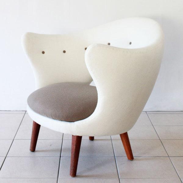 Finn-juhl-sofa-set-10.jpg