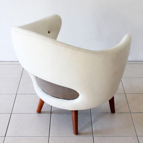 Finn-juhl-sofa-set-11.jpg
