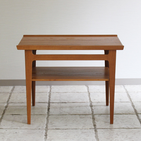 Finn Juhl  Coffee table FD-533  France & Son (7).jpg