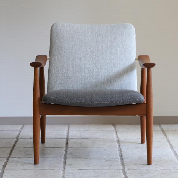 Finn Juhl  Easy chair. FD-138  France and son-01 (10).jpg