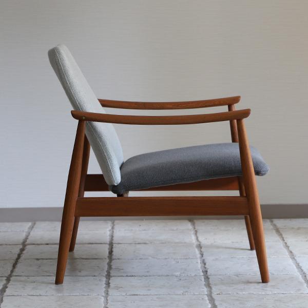 Finn Juhl  Easy chair. FD-138  France and son-01 (12).jpg