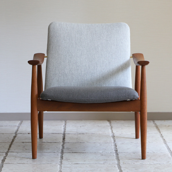 Finn Juhl  Easy chair. FD-138  France and son-01 (15).jpg