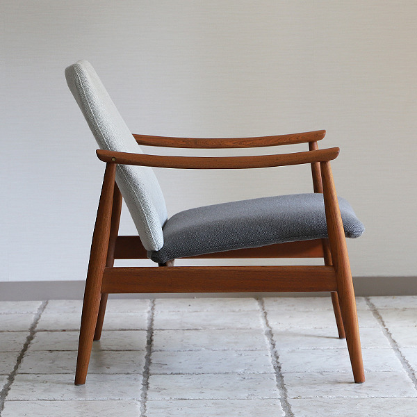 Finn Juhl  Easy chair. FD-138  France and son-01 (18).jpg