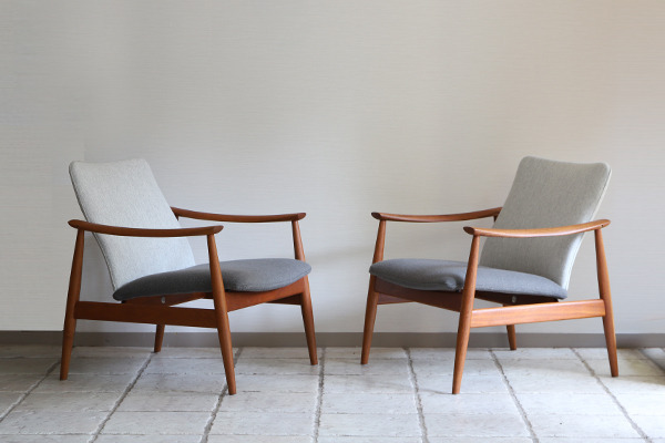 Finn Juhl  Easy chair. FD-138  France and son-01 (2).jpg