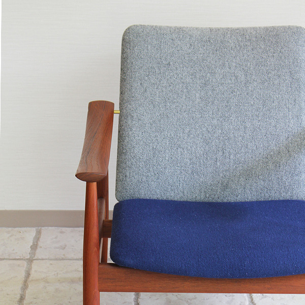 Finn Juhl  Easy chair. FD-138  France and son (6).jpg