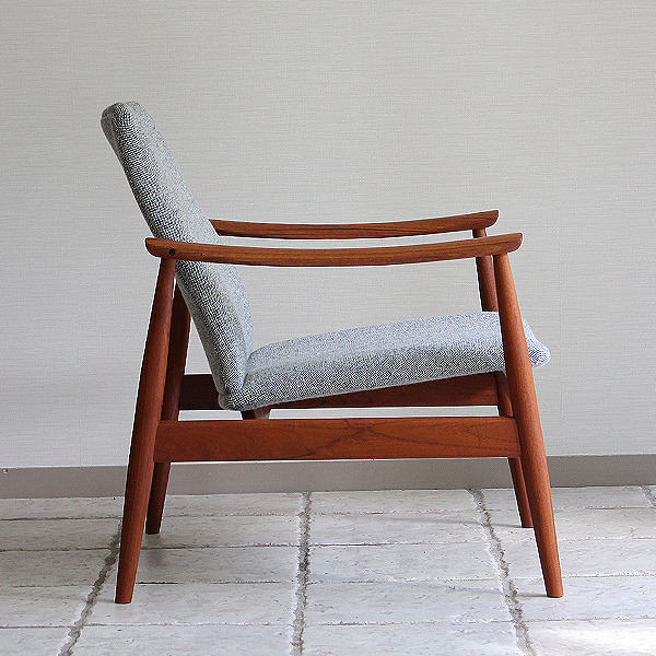 Finn Juhl  Easy chair. FD-138  France and son_0815 (10).jpg