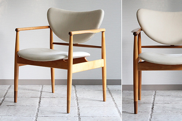 Finn Juhl  Easy chair. NV48  Niels Roth Andersen-01.jpg
