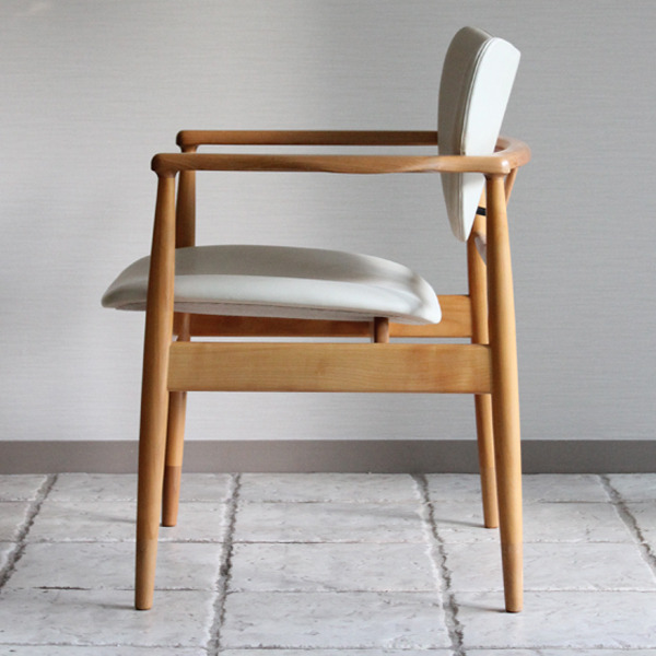 Finn Juhl  Easy chair. NV48 Andersen-04.jpg