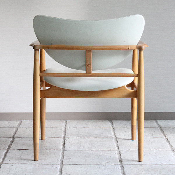 Finn Juhl  Easy chair. NV48 Niels Roth Andersen-06.jpg