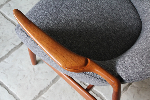 Finn Juhl  Easy chair. NV53 Teak  Niels Vodder-06.jpg