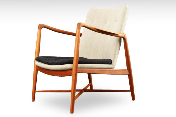 Finn Juhl  Easy chair.Fireside chair BO59  Bovirke and Niels Vodder-03.jpg