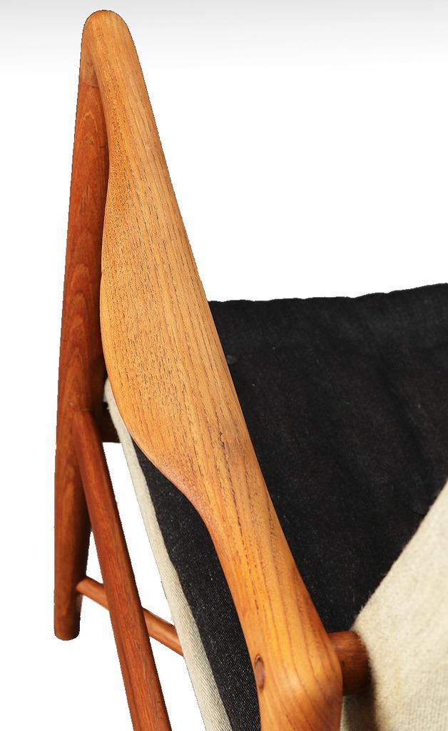 Finn Juhl  Easy chair.Fireside chair BO59  Bovirke and Niels Vodder-05.jpg