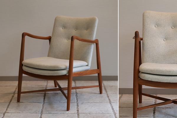 Finn Juhl  Fireplace Chair. BO 59  Bovirke (6).jpg