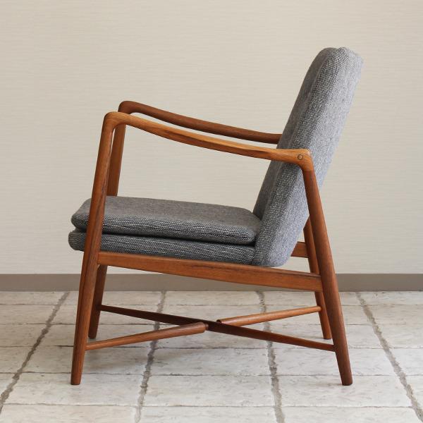 Finn Juhl  Fireside chair BO59  Bovirke_0814 (1).jpg