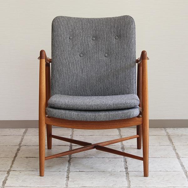 Finn Juhl  Fireside chair BO59  Bovirke_0814 (3).jpg