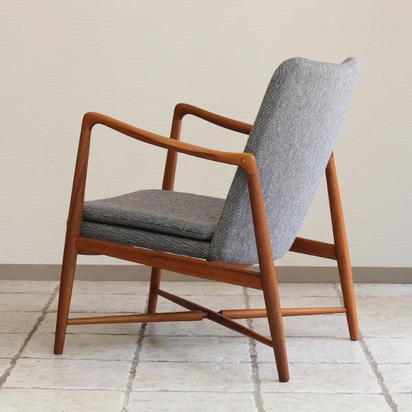 Finn Juhl  Fireside chair BO59  Bovirke_0814 (4).jpg