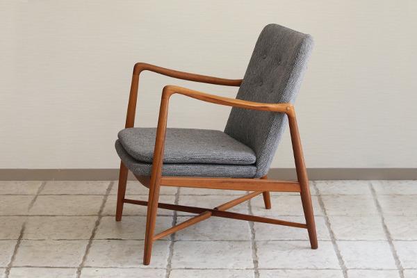 Finn Juhl  Fireside chair BO59  Bovirke_0814 (5).jpg