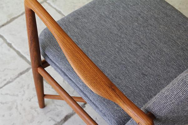 Finn Juhl  Fireside chair BO59  Bovirke_0814 (6).jpg