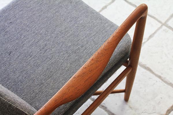 Finn Juhl  Fireside chair BO59  Bovirke_0814 (7).jpg