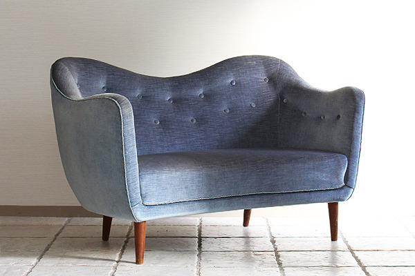 Finn Juhl  Two seater sofa. BO55  Bovirke (1).jpg
