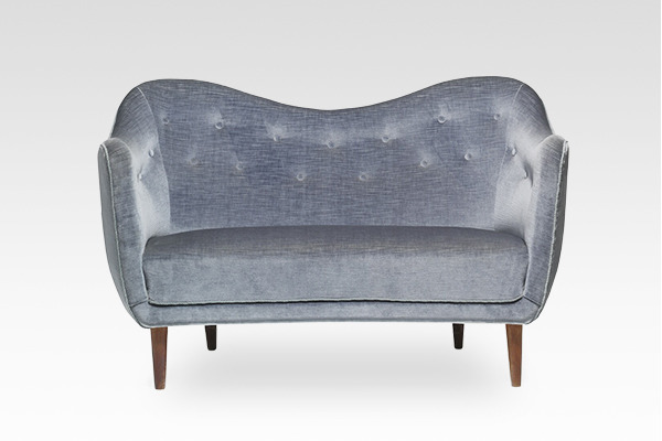 Finn Juhl  Two seater sofa. BO55  Bovirke (3).jpg