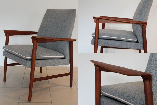 Finn Juhl Arm Chair  Fritz Hansen-01.jpg
