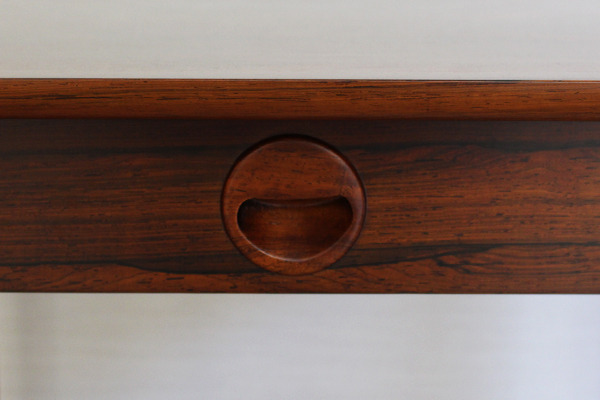 Grete Jalk  Side Table .Rosewood  P. Jeppesen (2).jpg