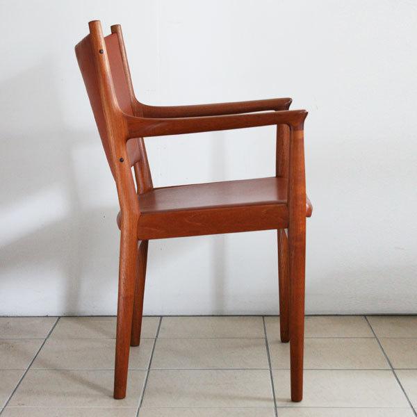 H.-J.-Wegner.-dining-Armchair-JH-509-03.jpg