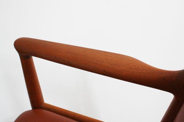 H.-J.-Wegner.-dining-Armchair-JH-509-08.jpg