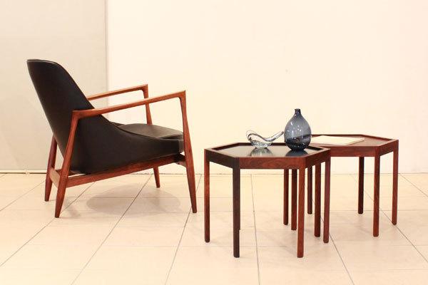 Hans-C-Andersen-Side-Tables-01.jpg
