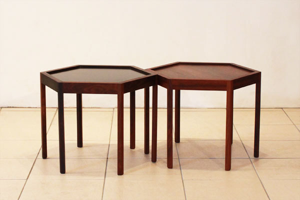 Hans-C-Andersen-Side-Tables-02.jpg