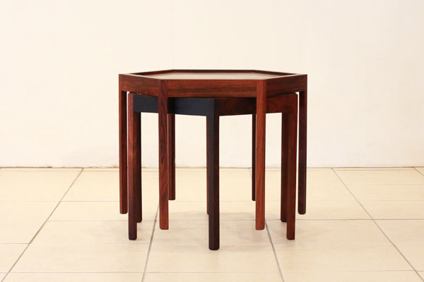 Hans-C-Andersen-Side-Tables-04.jpg