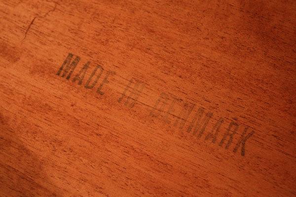Hans-C-Andersen-Side-Tables-06.jpg