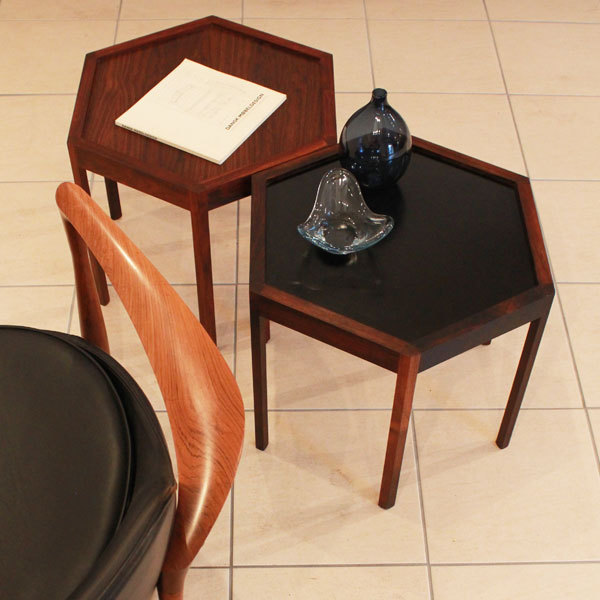 Hans-C-Andersen-Side-Tables-07.jpg