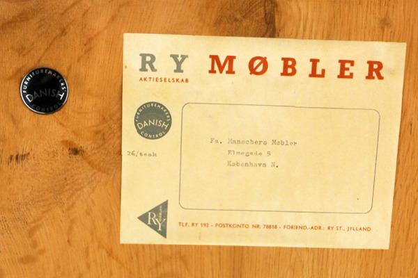 Hans-J-Wegner--sideboard.-RY26--teak-Ry-Mobler-08.jpg