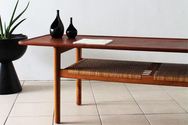 Hans-J-Wegner-AT10-table-01.jpg