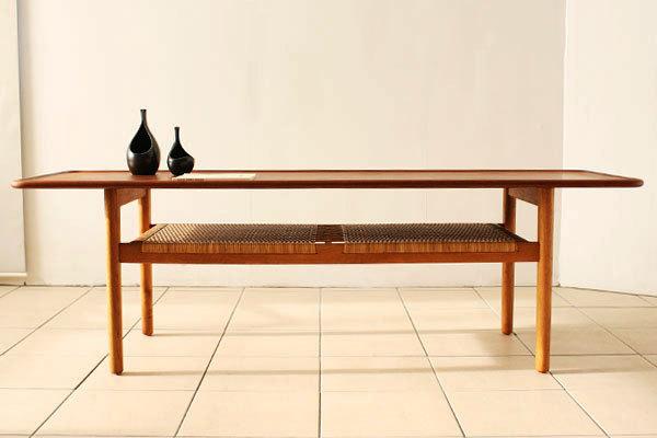 Hans-J-Wegner-AT10-table-02.jpg