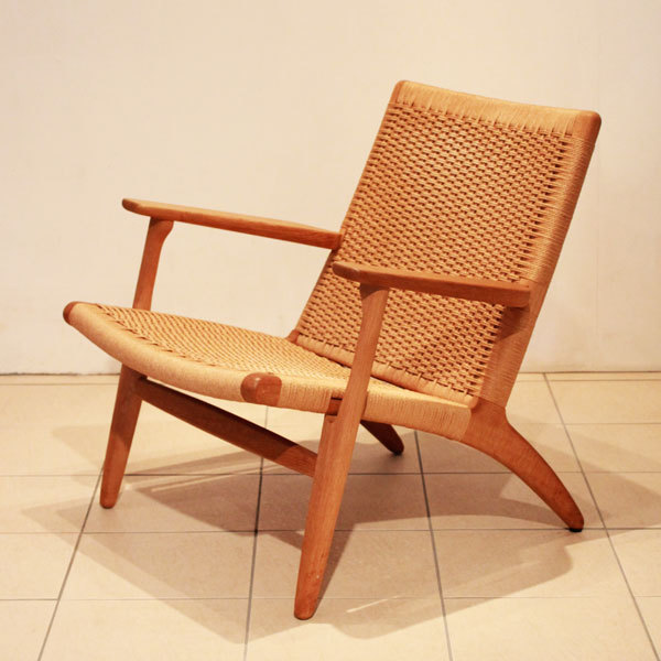 Hans-J.-Wegner-Easy-chair-CH25-02.jpg