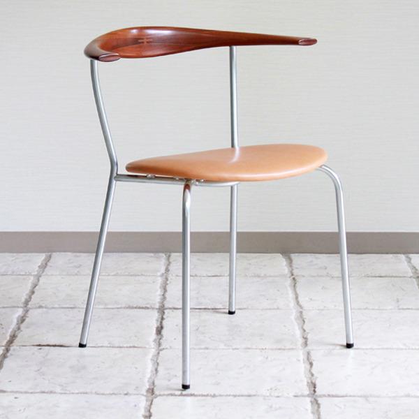Hans-J.-Wegner--Armchair.-JH-701--Johannes-Hansen-03.jpg