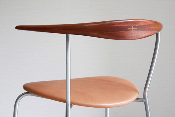 Hans-J.-Wegner--Armchair.-JH-701--Johannes-Hansen-07.jpg