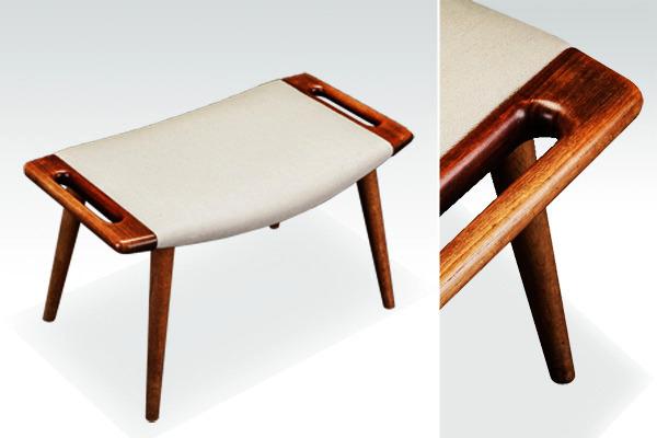 Hans-J.-Wegner--Ottoman-for-bear-chair-AP-30-01.jpg